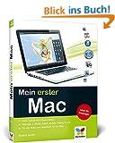 Mein erster Mac