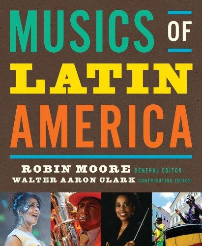 A T T Latin America