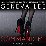 Command Me | Geneva Lee