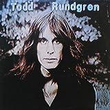 Todd Rundgren: Hermit Of Mink Hollow (Custom Inner Sleeve Contains Full Lyrics) [Vinyl LP] [Stereo]