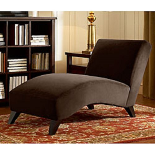Chaise For Bedroom front-964739