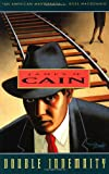 Double Indemnity (0679723226) by James M. Cain