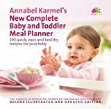 Annabel Karmels New Complete Baby & Toddler Meal Planner bookshop  My name is Roz but lots call me Rosie.  Welcome to Rosies Home Kitchen.  I moved from the UK to France in 2005, gave up my business and with my husband, Paul, and two sons converted a small cottage in rural Brittany to our home   Half Acre Farm.  It was here after years of ready meals and take aways in the UK I realised that I could cook. Paul also learned he could grow vegetables and plant fruit trees; we also keep our own poultry for meat and eggs. Shortly after finishing the work on our house we was featured in a magazine called Breton and since then Ive been featured in a few magazines for my food.  My two sons now have their own families but live near by and Im now the proud grandmother of two little boys. Both of my daughter in laws are both great cooks.  My cooking is home cooking, but often with a French twist, my videos are not there to impress but inspire, So many people say that they cant cook, but we all can, you just got to give it a go.