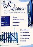 echange, troc Henri Salvador - Salvador henri chambre avec vue p /chant/tab