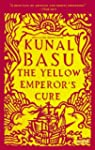 Yellow Emperor's Cure, The
