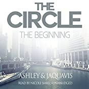 The Circle: The Beginning |  Ashley & JaQuavis