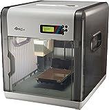 パーソナル3Dプリンタ ダヴィンチ da Vinci 2.0 Duo(二色印刷)