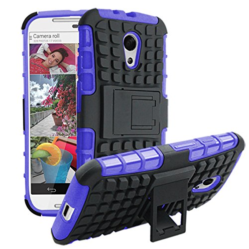 mote-g2-case-armorbox-protective-cover-drop-protection-shock-absorption-premium-shell-with-built-in-
