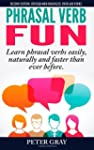 Phrasal Verb Fun: Learn phrasal verbs...