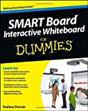 SMART Board Interactive Whiteboard For Dummies