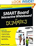 SMART Board Interactive Whiteboard Fo...