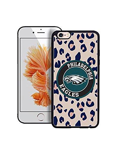 iphone-6s-47-pouce-etui-pour-telephone-band-eagles-iphone-6-6s-47-pouce-coque-case-present-for-boy-e