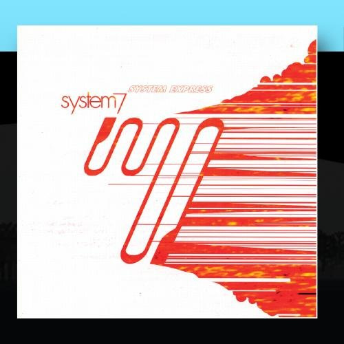 system-express