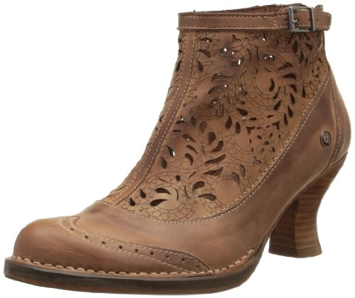 Neosens Women's Rococo 806 Boots Brown Marron (Coconut) 7 (41 EU)