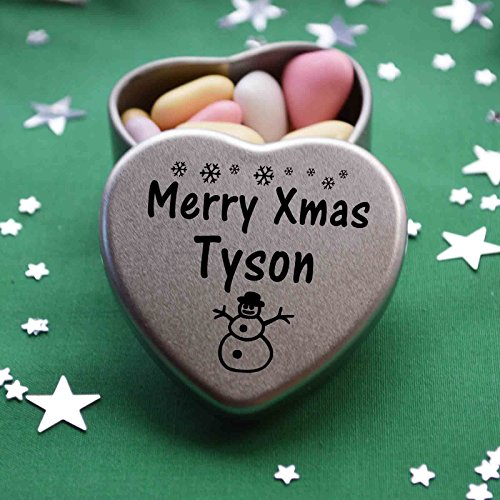 merry-xmas-tyson-mini-heart-gift-tin-with-chocolates-fits-beautifully-in-the-palm-of-your-hand-great