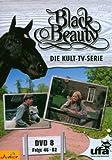 Black Beauty, Teil 08 title=