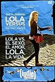Lola Versus [DVD] en Español