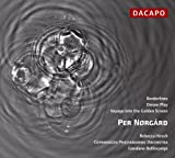: Orchestral Works