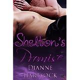 Shelton's Promise ~ Dianne Hartsock