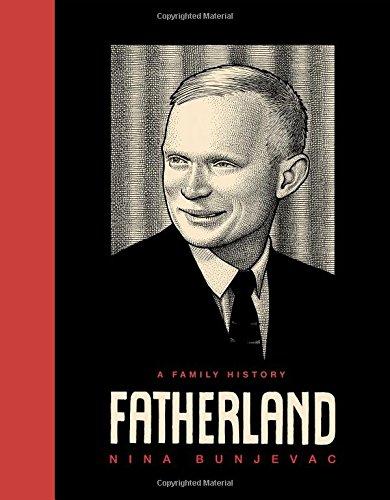 Fatherland: A Family History PDF