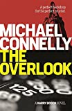 The Overlook (Harry Bosch 13) Michael Connelly