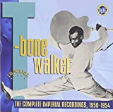 Complete Imperial Recordings, 1950-1954