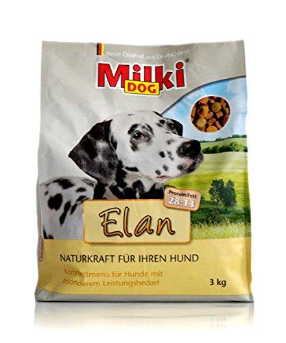 milki-dog-elan-3kg