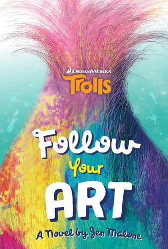 trolls-follow-your-art-dreamworks-trolls