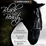 Black Beauty: An Audible Original Drama | Anna Sewell,R. D. Carstairs - adaptation