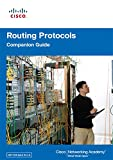 img - for Routing Protocols Companion Guide book / textbook / text book