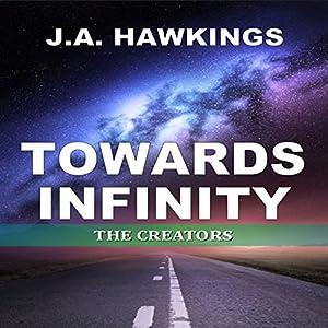 Towards Infinity Audiobook