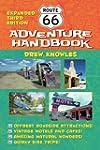 Route 66 Adventure Handbook: Turbocha...