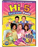 Hi-5 Season 4: The Final Feason
