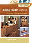 Simply-Built Furniture