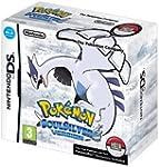 Pokemon SoulSilver - 3D Case Edition...
