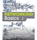 img - for [ NETWORKING BASICS ] By Ciccarelli, Patrick ( Author) 2012 [ Paperback ] book / textbook / text book