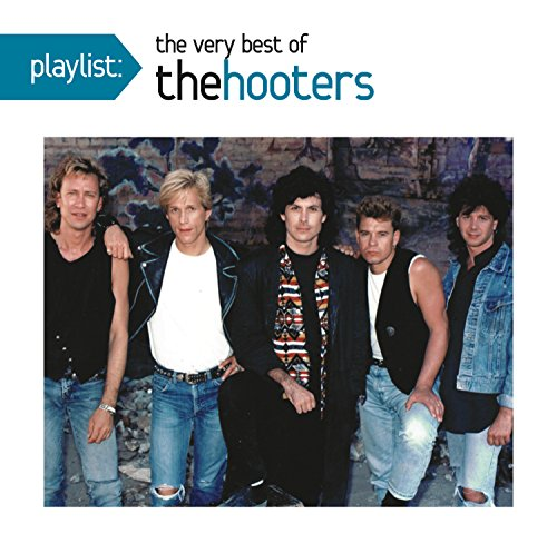 playlist-the-very-best-of-the-hooters