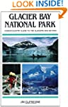 Glacier Bay National Park: A Backcoun...