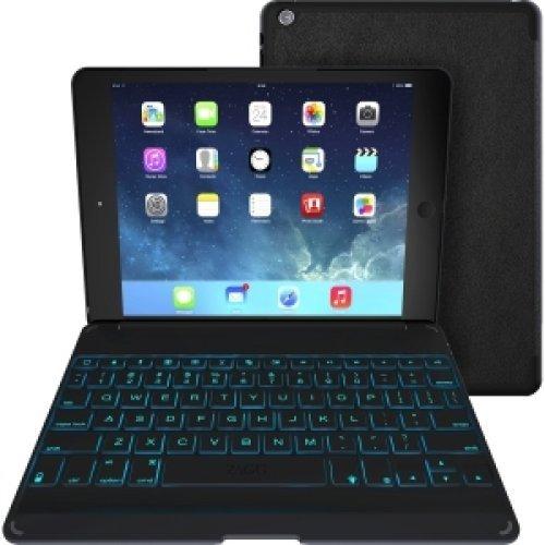 Zagg Wireless Keyboard