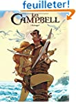 Les Campbell, Tome 3 : Kidnapp� !