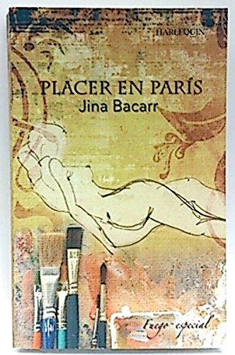 Placer En París