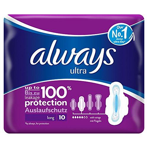 always-ultra-long-plus-assorbenti-igienici-con-ali-e-actipearlstm-neutralizza-odori-3-x-10-pezzi