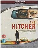 echange, troc The Hitcher [HD DVD]