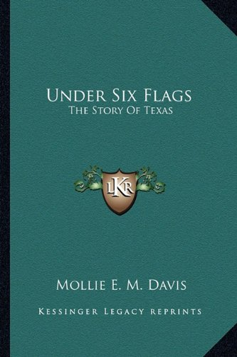 under-six-flags-the-story-of-texas