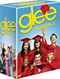 glee/グリー  シーズン3 DVDコレクターズBOX