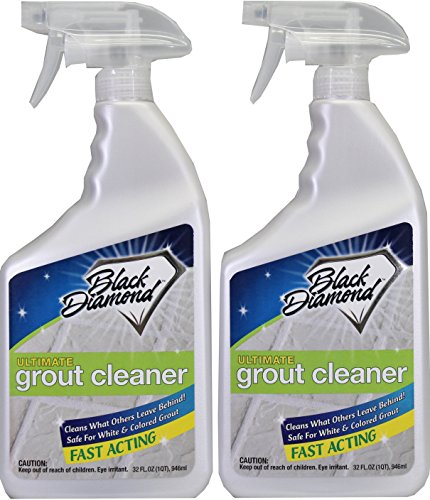 black-diamond-ultimate-grout-cleaner-and-stain-remover-set-of-2-qt-spray-bottles-and-1-grout-brush-c