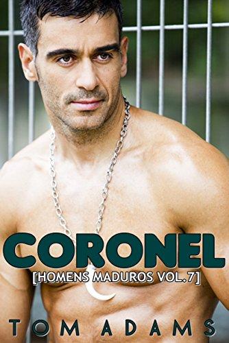 sim-coronel-homens-maduros-livro-7-portuguese-edition
