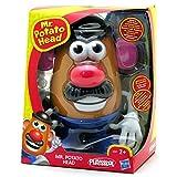 Kids / Childrens Mr Potato Head Classic Toy PlaySkool Xmas GIft Hasbro New