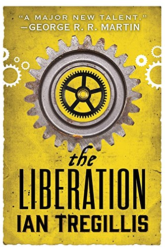 the-liberation-book-three-of-the-alchemy-wars