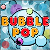 Bubble Pop Picture